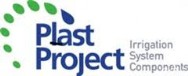 Plast_Project_Irrigazione